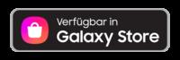 Der Würzige Chat bei Samsung Galaxy Store