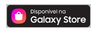O Bate-Papo Apimentado no Samsung Galaxy Store
