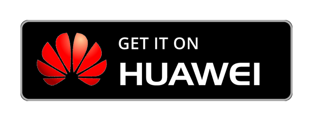 De Pittige Chat op App Gallery Huawei
